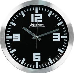 фото Настенные часы Marmiton 11248