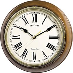 фото Настенные часы RHYTHM CMH723CR06