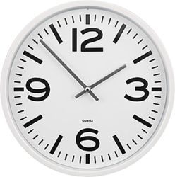 фото Настенные часы СТАРТ WL/PL CLASSIC 1 1