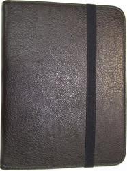 Фото чехла-книжки для планшета Huawei MediaPad 7 Lite Good Egg