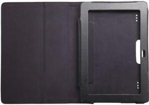 """фото Чехол 3Q LC0808BR для планшетного компьютера 8"""""""