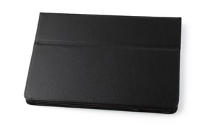 фото Чехол для Acer Iconia Tab A500 Palmexx Smartslim кожзам