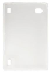 фото Чехол для Acer Iconia Tab A500 Palmexx силикон