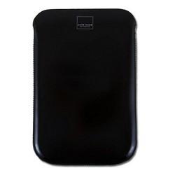 фото Чехол для Apple iPad Acme Made Skinny Sleeve iPad