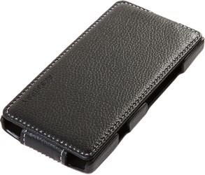 Защитная пленка Aksberry 8-inch универсальная, матовая