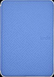 фото Чехол-обложка для Amazon Kindle Paperwhite KP-009