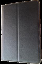фото Чехол-обложка для Amazon Kindle Fire KF-002