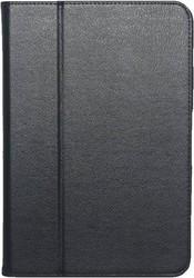 фото Чехол-обложка для Google Nexus 10 GN-003