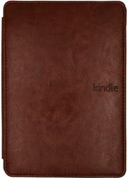 фото Чехол-обложка для Amazon Kindle Paperwhite KP-002