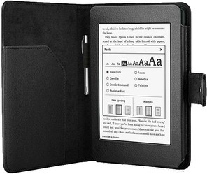 фото Чехол-обложка для Amazon Kindle Paperwhite KP-005