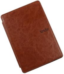 фото Чехол-обложка для Amazon Kindle Touch KT-018