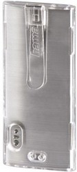 Чехол-футляр для Apple iPod nano 5G HAMA Crystal Case SotMarket.ru 150.000