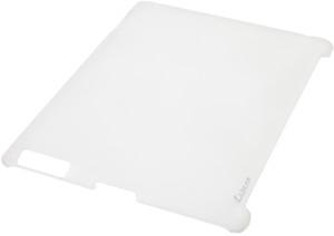 фото Накладка на заднюю часть для Apple iPad 2 Luxa2 LHA0036 Tough+