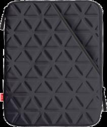 фото Чехол с застежкой для Samsung GALAXY Tab 10.1 P7500 iLuv ISS2101