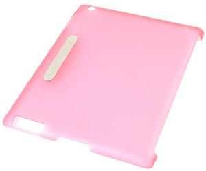 фото Защитная крышка для Apple iPad 3 Belkin Snap Shield F8N745CWC