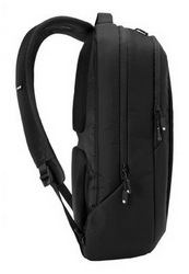The incase nylon backpack to opinion