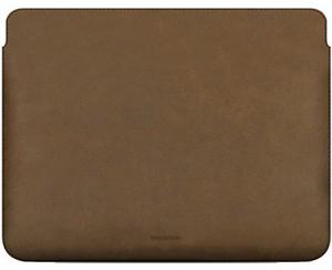 Чехол-футляр для Apple iPad 2 Beyzacases Retro Lateral BZ19830