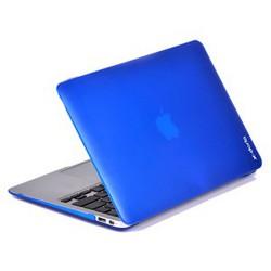 "фото Чехол для Apple MacBook Air 11"" X-Doria"