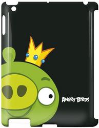 Накладка на заднюю часть для Apple iPad 3 Gear4 Angry Birds IPAB303G SotMarket.ru 210.000