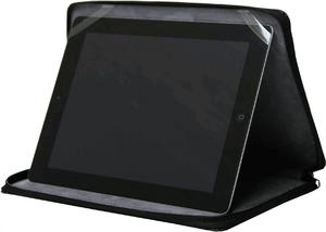 Чехол-сумка для Apple iPad 2 Lemon Tree