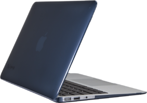 фото Чехол для Apple MacBook Air 11 Speck SeeThru