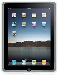 Чехол для Apple iPad 2 Griffin Flexgrip GB02539 SotMarket.ru 1570.000