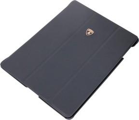 lamborghini diablo-d1 для ipad mini