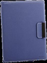фото Чехол-подставка для Apple iPad 3 Targus Vuscape THZ15702EU