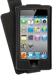 фото Дисплей для Sony XPERIA P с тачскрином
