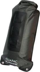 фото Водонепроницаемый рюкзак Aquapac 760 Noatak 15 Litre Drybag