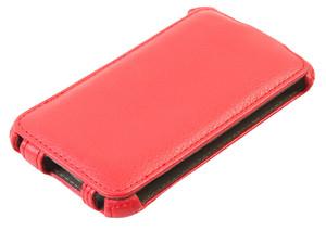 Фото кожаного чехла для HTC Desire HD Armor Case