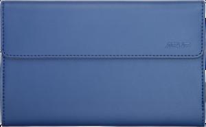 Фото чехол-подставка Asus VersaSleeve 7