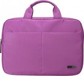 """фото Сумка Asus Terra Mini Carry для ноутбука 12"""""""