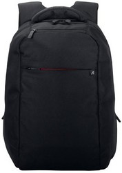 фото Рюкзак Asus STREAMLINE BACKPACK для ноутбука 16""