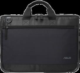 """фото Сумка Asus Helios Carry Bag для ноутбука 15.6"""""""