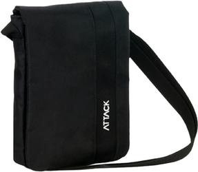 Сумка ATTACK Style mini для ноутбука 9