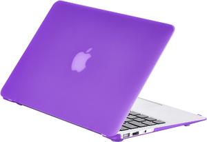 """фото Чехол для Apple MacBook Pro 15"""" Retina Barey"""