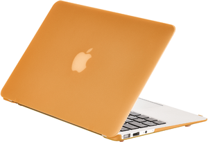 "фото Чехол для Apple MacBook Air 11"" Barey"