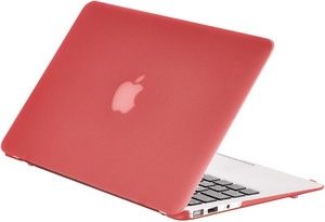 "фото Чехол для Apple MacBook Air 13"" Barey"