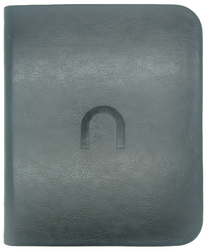 фото Чехол-обложка для Barnes&Noble Nook Simple Touch кожа
