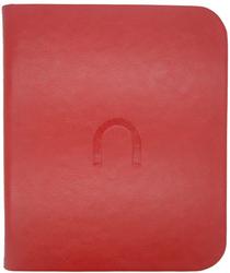 фото Чехол-обложка для Barnes&Noble Nook Simple Touch NT-008