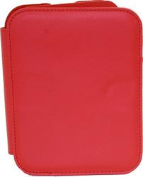 фото Чехол-обложка для Barnes&Noble Nook Simple Touch NT-002