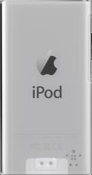 фото Накладка на заднюю часть для Apple iPod nano 7G Belkin F8W222vf