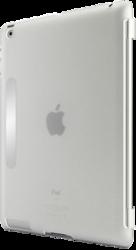 фото Чехол-обложка для Apple iPad Mini Belkin Shield Sheer