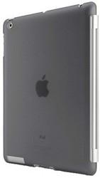 фото Накладка на заднюю часть для Apple iPad 3 Belkin Snap Shield Secure F8N744cw