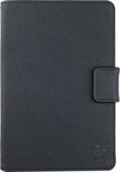 фото Чехол-обложка для PocketBook 613 Basic Belkin F7P059bq