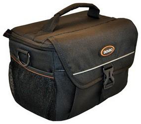 Фото сумки для Canon EOS 7D Benro Syte 40.