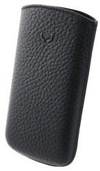 Чехол Для Samsung S5560 Beyzacases Retro Strap