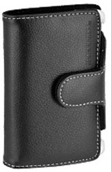 Чехол для Nintendo DS Lite Black Horns BH-DSL09203 SotMarket.ru 160.000