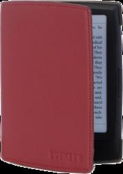 фото Чехол-обложка для Bookeen CyBook Odyssey COVERCOY ORIGINAL